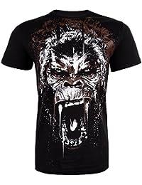 Venum Gorilla T-Shirt Homme