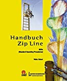 Handbuch Zip-Line: SOP's - Standard operating Procedures (Praktische Erlebnispädagogik)