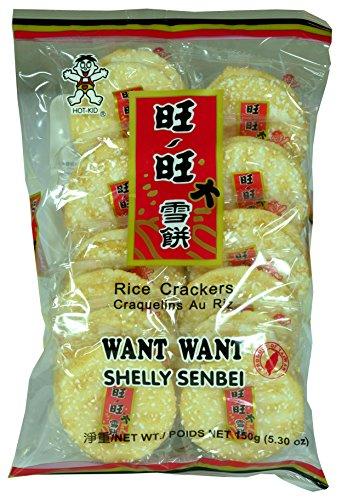 want-want-shelly-senbei-150g-530-oz