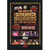 Best of Source Awards 1
