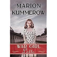 War Girl Lotte (War Girls)