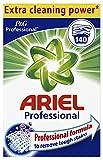 Ariel Professional Vollwasch