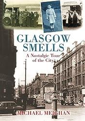 Glasgow Smells