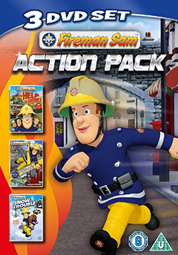 fireman-sam-action-pack-triple-pack-help-is-here-mountain-rescue-snow-trouble-dvd