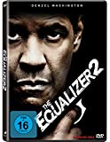 The Equalizer 2 Bild