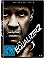 The Equalizer 2 hier kaufen