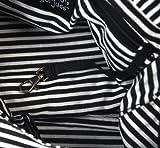Santoro Eclectic - Gorjuss Wool Slouchy Bag - Ruby by Gor-juss Bild 3