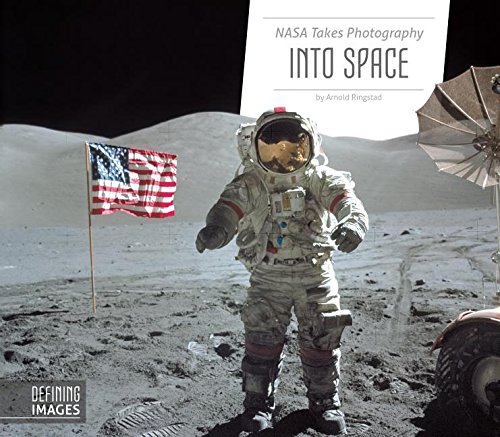 nasa-takes-photography-into-space