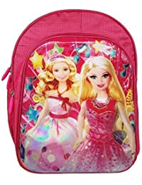 fb18c15b4a2 School Bags 50% Off or more off  Buy School Bags at 50% Off or more ...