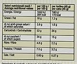 Germinal Bio Tortino Yogurt  - 4 confezioni da 4 pezzi da 45 g [16 pezzi, 720 g]