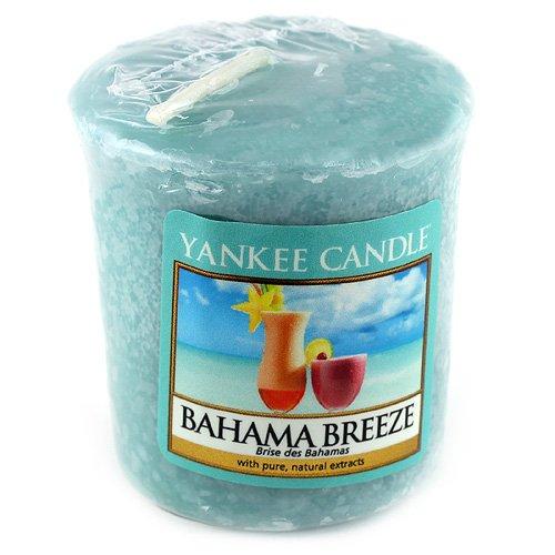 yankee-candle-sampler-votive-candle-bahama-breeze