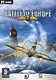 Battle of Europe (PC CD)