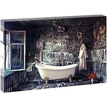 Suchergebnis auf Amazon.de für: badezimmer bilder