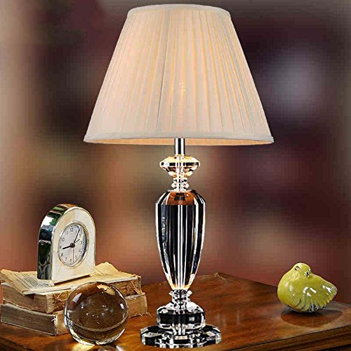 skc-european-dimming-small-crystal-lamp-living-room-bedroom-bedside-lamp-simple-modern-creative-led-