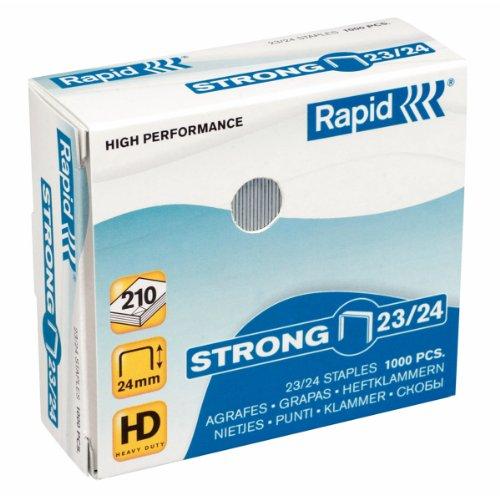 rapid-grapas-23-24-1000-unidades