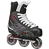 Tour Hockey 48TY-12 Junior FB-225 - Patines en línea para Hockey