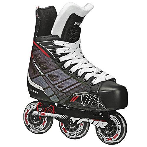 Tour Hockey 48ty-01Junior fb-225Inline Hockey Skate