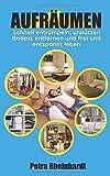 ISBN 1795657340