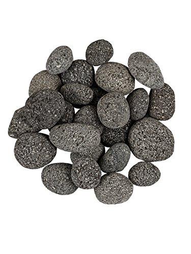 pflanzwerkr-fioriera-pietre-decorative-ghiaia-decorativa-magma-lava-rocks-antracite-5kg-resistente-a