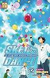 Sket Dance - Le club des anges gardiens Vol.12
