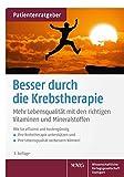 ISBN 3804733638
