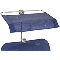 Crespo P/199-41 - Parasol adaptable a todos modelos (Multi.), color azul marino