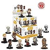 Star Wars: Solo Funko Mystery Mini (One Mystery Figure per Purchase)
