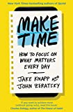 #5: Make Time