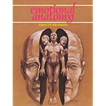 Emotional Anatomy