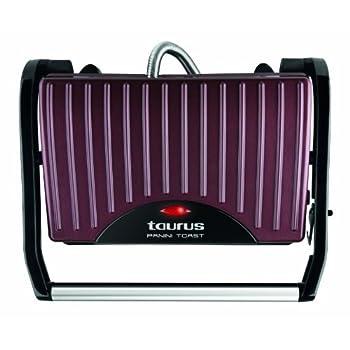 Taurus Toast Go Sandwichera...