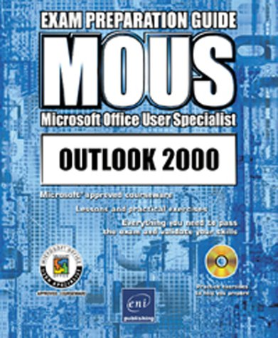 Outlook 2000 par ENI Development Team