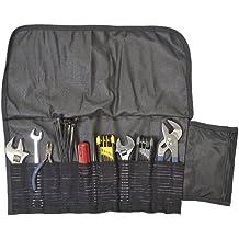 Dive Rite Tool Bag imbracatura, Nero, Taglia unica