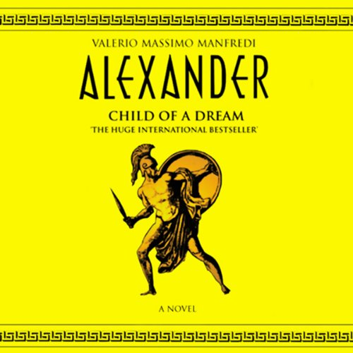 alexander-child-of-a-dream