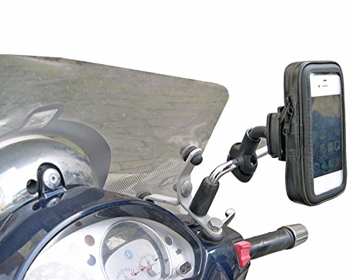 supporto-staffa-scooter-vespa-piaggio-honda-yamaha-kymco-suzuki-per-smartphone-made-in-europe-imperm