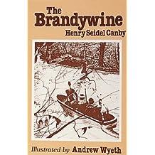 The Brandywine (Rivers of America)