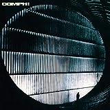 OOMPH! [Explicit]