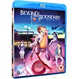 Beyond The Boundary: Complete Season Collection