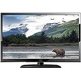 """Cello C24230DVB 24"""" Full HD Negro LED TV - Televisor (Full HD, A+, 16:9, 1366  768, 1000:1, Negro)"""