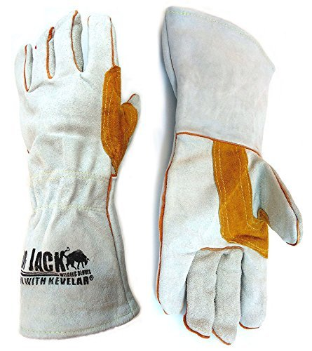 better-grip-leather-welding-gloves-with-premium-kevlar-stitching-gunn-cut-by-better-grip