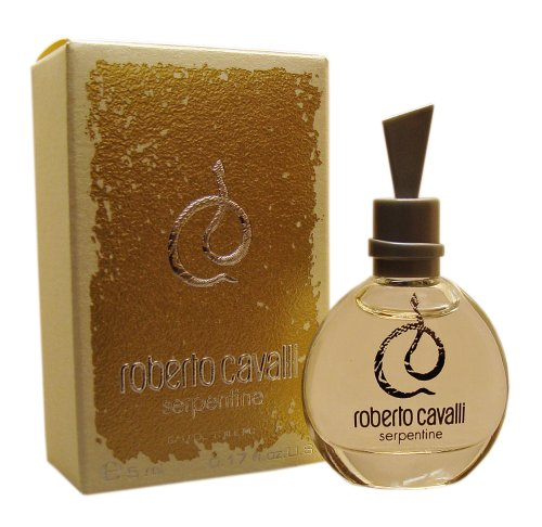 roberto-cavalli-serpentine-eau-de-parfum-5ml-mini