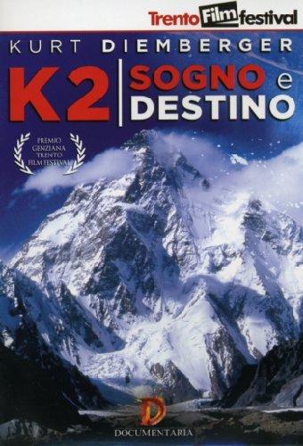 k2-sogno-e-destino