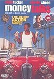Money Talks [DVD] [1998]