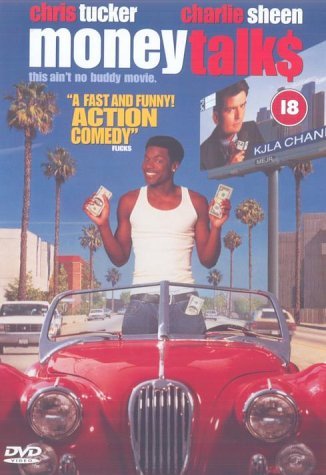 money-talks-dvd-1998