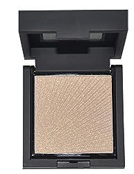 GlamGals Illuminiser for Face and Body Powder, Skin, 12g