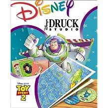 Toy Story 2 - Druckstudio