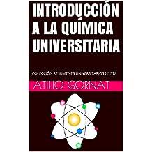 Amazon.es: Química - Ciencias, tecnología y medicina: Tienda ...
