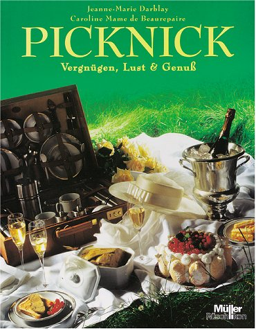 picknick-vergnugen-lust-genuss