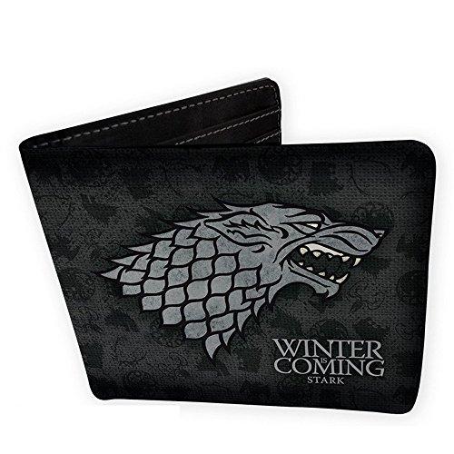game-of-thrones-geldborse-stark-wappen-logo