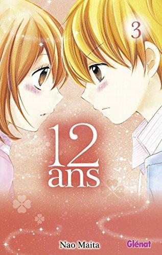 12 ans (3) : Commencements
