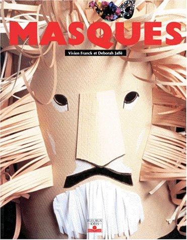 """<a href=""""/node/32148"""">Masques</a>"""